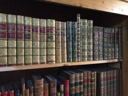 Cooper Hay Rare Books