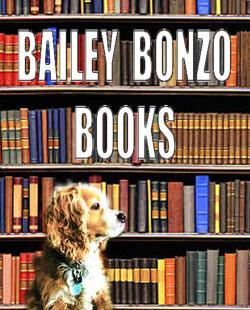 Bailey Bonzo Books