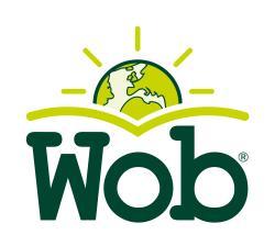 World of Books Inc