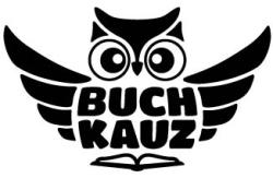 Antiquariat Buchkauz