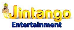Jintango Entertainment