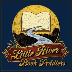 Little River Book Peddlers