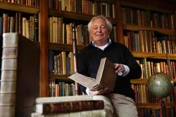 Gert Jan Bestebreurtje Rare Books (ILAB)