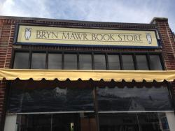Bryn Mawr Bookstore