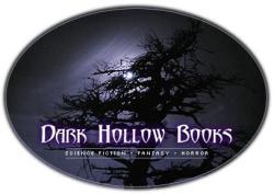 Dark Hollow Books®, Member NHABA, IOBA