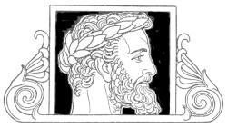 Antiquariaat Fragmenta Selecta