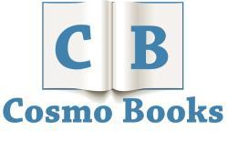 Cosmo Books