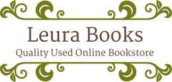 Leura Books