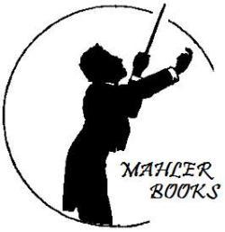 Mahler Books