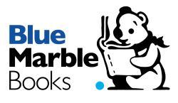 Blue Marble Books LLC