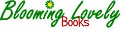 Blooming Lovely Books