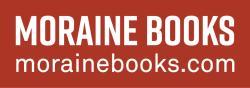Moraine Books