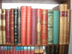 Libreria Gullà
