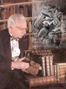 poor man's books (mrbooks) IOBA