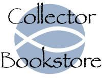 Collector Bookstore