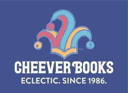 Cheever Books