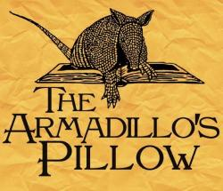 The Armadillo's Pillow