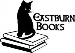 Eastburn Books