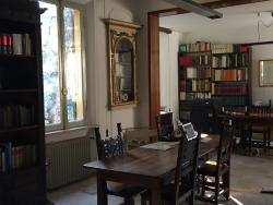 Libreria Alberto Govi di F. Govi Sas
