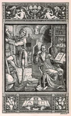 Thompson Rare Books - ABAC / ILAB