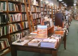 The Book Den