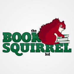 The Book Squirrel Limited