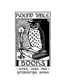Round Table Books, LLC