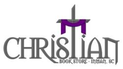 Christian Book Store