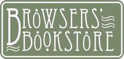 Browsers' Bookstore, CBA